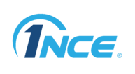 1NCE_Logo-RGB-TM_1_Transparent
