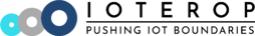 ioterop_logo_horizontal-1