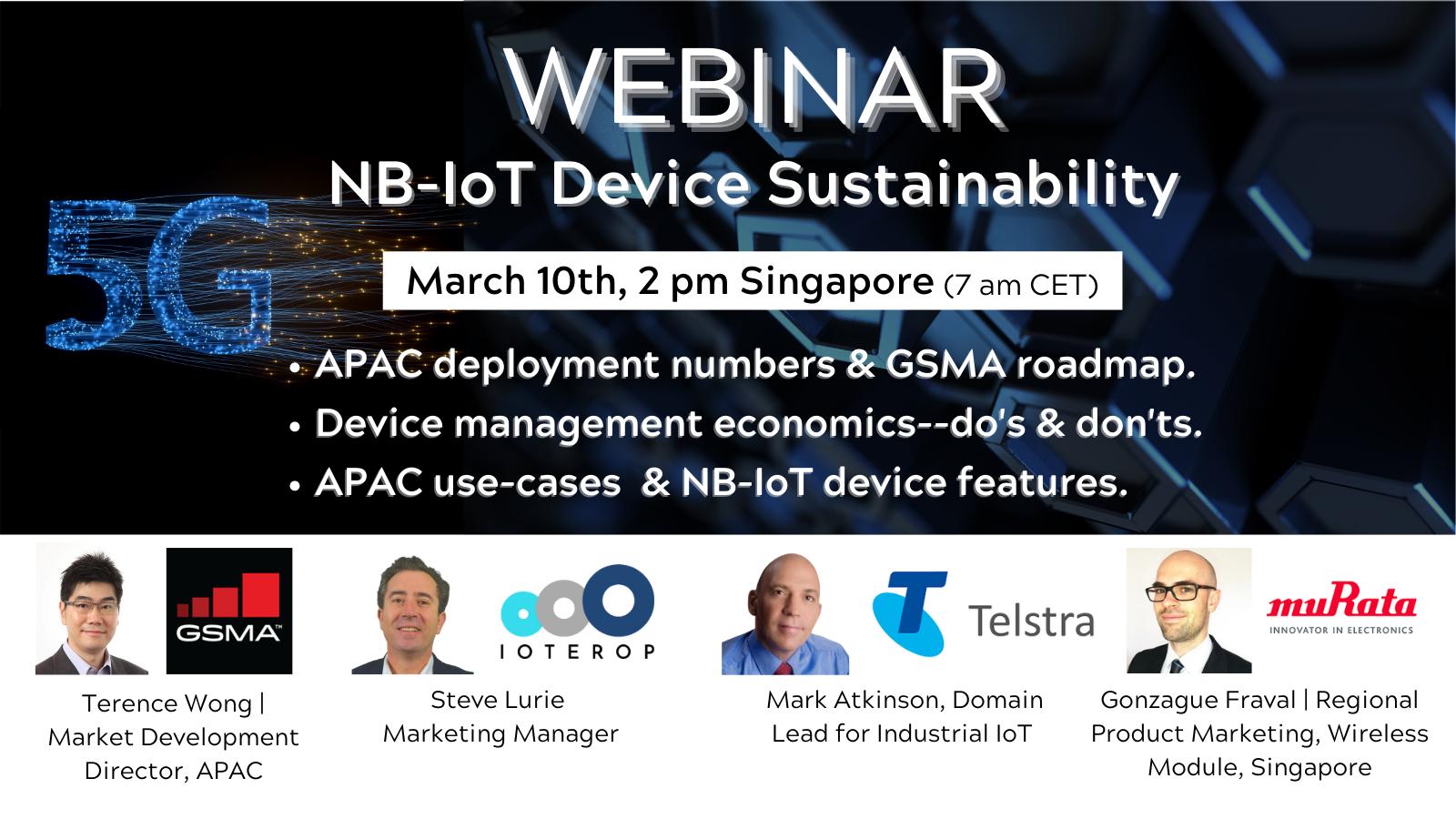 NB-IoT Sustainability 2.0v2 (1)