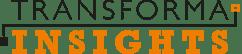 TI logo trans