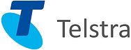 Telstra with name-1