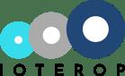 ioterop_logo