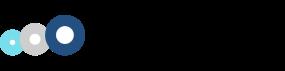 logo ioterop